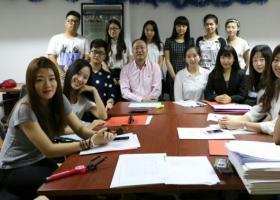 重庆市科技学院与我司建立合作关系-实习基地正式启动